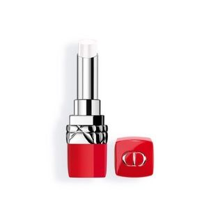 NIB Dior Ultra Rouge lipstick, 000 Ultra Light 47